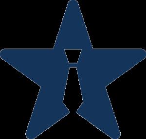blue_star_tie