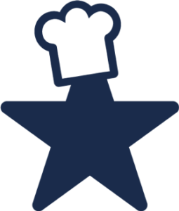star_icon_hat