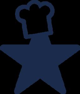 star_icon_hat